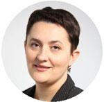 Екатерина Капустина