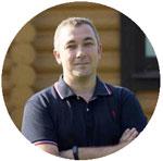 Виталиq Акимов