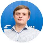 Дмитрий Шахворостов, АО «НИИ «Элпа»