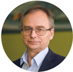 Сергей Феоктистов, генеральный директор АО «НИИ «Элпа»