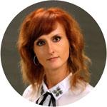 Татьяна Щёголева, АО «НИИ «Элпа»